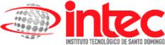 INTEC - Aula Virtual